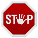 stop_sign_md