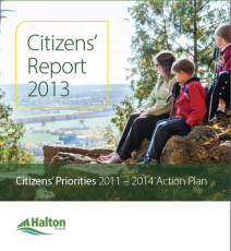 Citizen Report 2