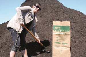 Compost 2014