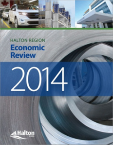 Economic Review 2014