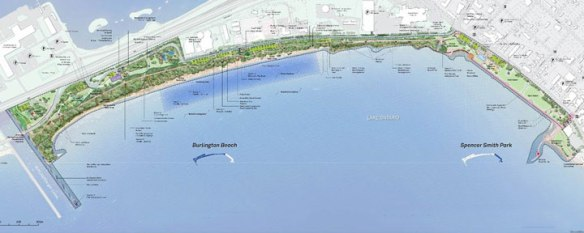 imagerec_burlington_beach_regional_waterfront_park_01