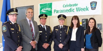 paramedic_services_inside_story_02