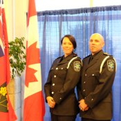 paramedic_services_inside_story_05