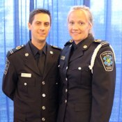 paramedic_services_inside_story_06