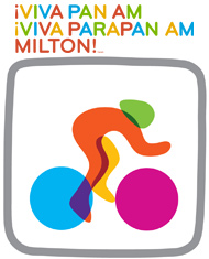 Pan Am Milton