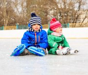 toddlersonskatingrink
