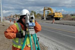 Surveying--12-REV