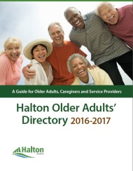Halton_Older_Adults_Directory_201617
