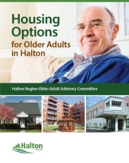Housing_Options_for_Older_Adults_in_Halton