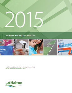 financialreport2015
