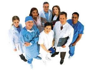 PhysicianAppreciation