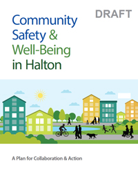 Draft-Community-Safety-and-Well-Being-Plan-1