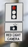 red_light_road_sign