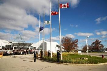Remembrance_Day_20161111_089_ (4)