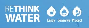 rethink_water