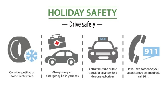 holiday-safety-drive-safely