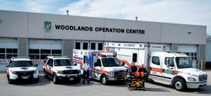 ParamedicDayChair2
