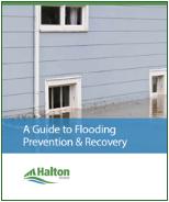 FloodingPreventionGuide