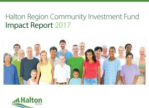 SCS-1810523_HRCIF-Impact-Report-1