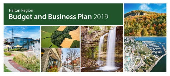 linkedin_budgetbusinessplan